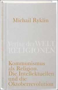 communism-as-religion1