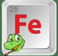FePython image