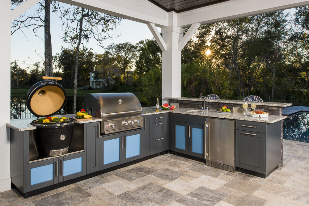 Ideas Your Kitchen