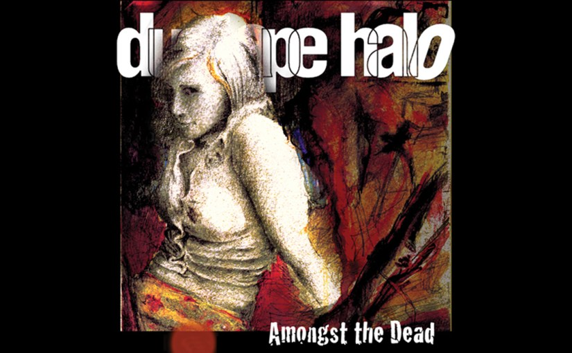 Amongst The Dead 10-Year Anniversary