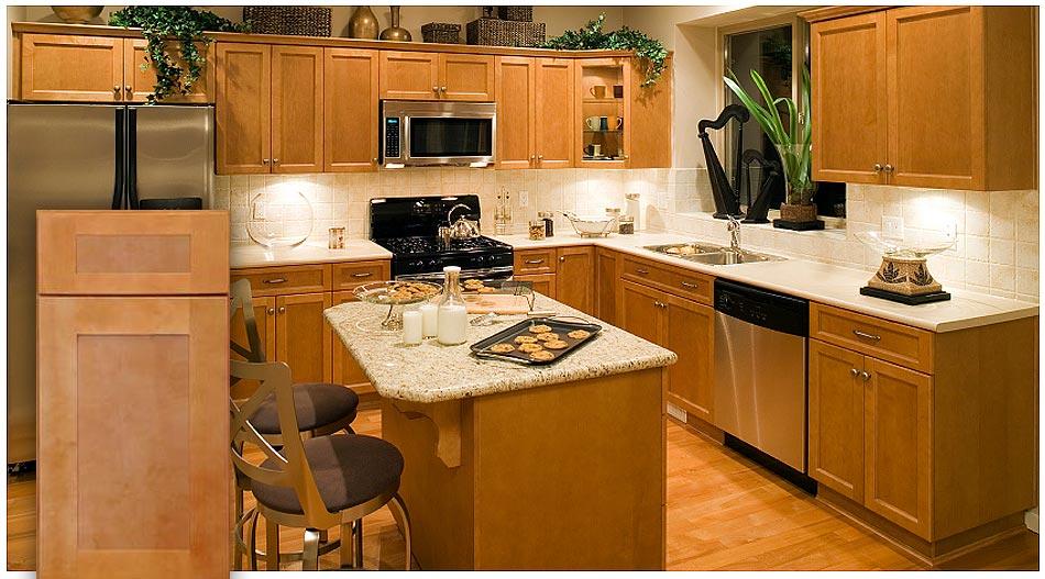 Shakertown Danvoy Group Llc Kitchen Cabinets Nj