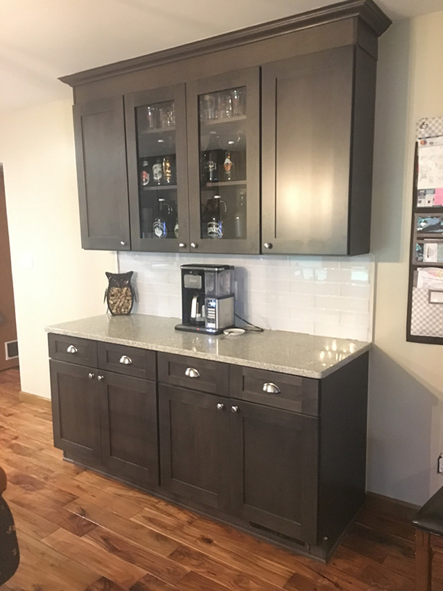 Greystone Danvoy Group Llc Kitchen Cabinets Nj
