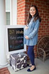pregnancy141001-8