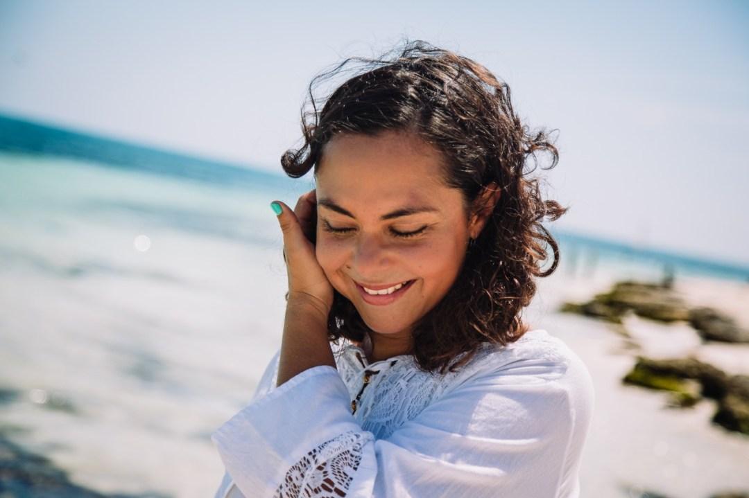 Brenda Tadeo