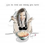 foodgirl