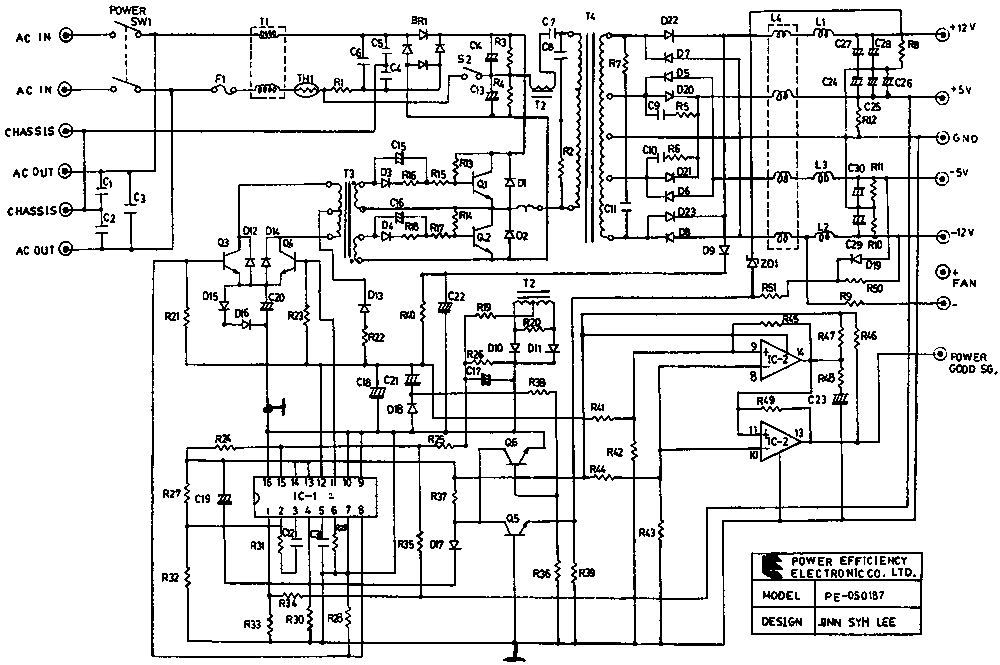 s_atx01w bosch edc17 wiring schematic wiring wiring diagram schematic  at crackthecode.co