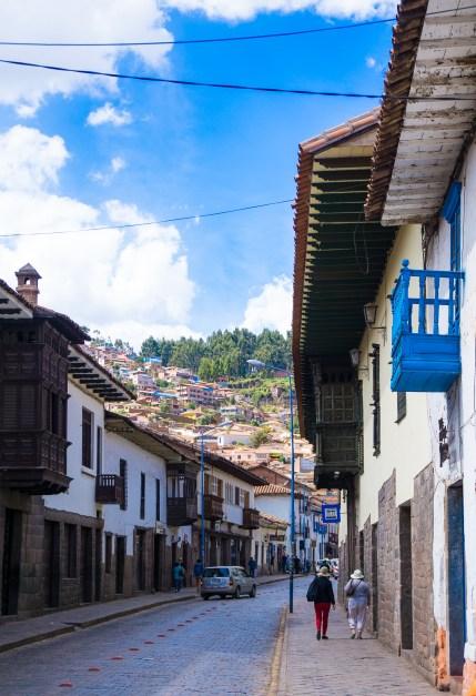 2016-05-01 ** Peru 2016 05 ** 697