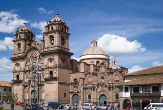 2016-05-02 ** Peru 2016 05 ** 935