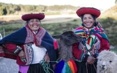 2016-05-02 ** Peru 2016 05 ** 997