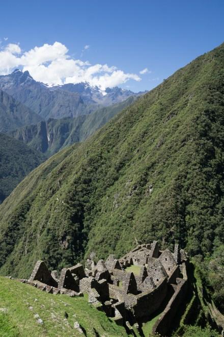 2016-05-04 ** Peru 2016 05 ** 1465