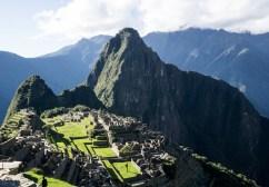 2016-05-04 ** Peru 2016 05 ** 1496