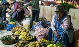 2016-05-04 ** Peru 2016 05 ** 1544