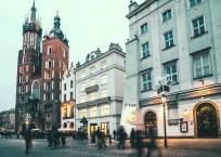2017-01-21-krakow-green-day-028