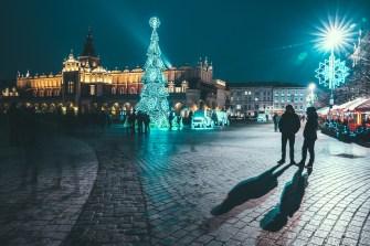 2017-01-21-krakow-green-day-074