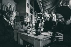 2017-03-24 ** Chamonix ** 178
