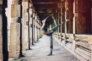 Dany_Sa_India-2016_3E1B8031-2