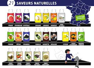 saveurs-naturelles