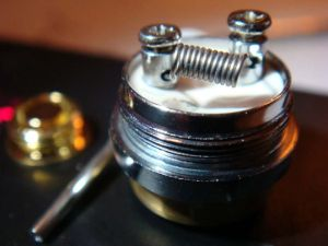 microcoil[1]