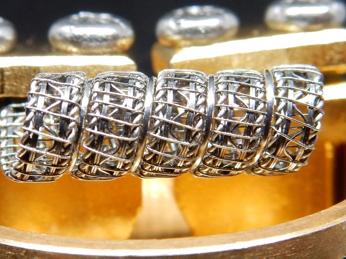 [Actu matos] Fabriquez vos coils complexes avec Daedalus Pro Coil