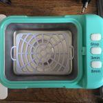 Nettoyeur à ultrasons pour atos par Vaporesso