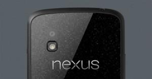 nexus4-retro