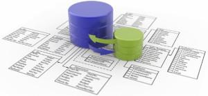 database-odbc