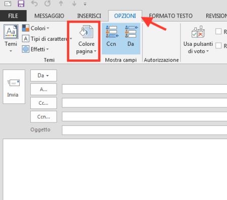 Immagine-sfondo-Outlook-2
