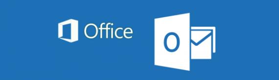 Outlook-office-365-messaggi-secondari