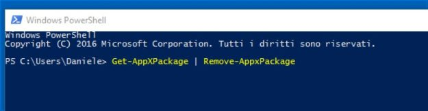 powershell-with-command