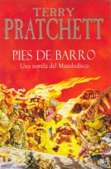 pratchett-pies-de-barro