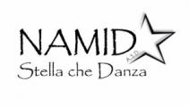 Logo Namid_asd