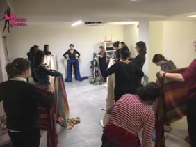 Danza In Fascia® Corso di Formazione 2018 (7)