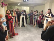 Danza In Fascia® Corso di Formazione 2018 (8)