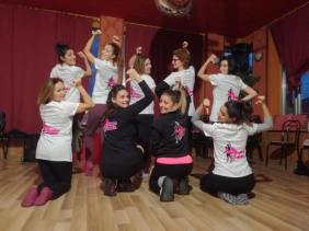 Danza In Fascia® Corso di Formazione 2018 Genova (10)