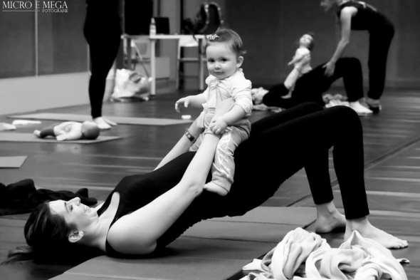 Danza in Fascia® a Danza in Fiera 2019 - Micro e Mega (3)