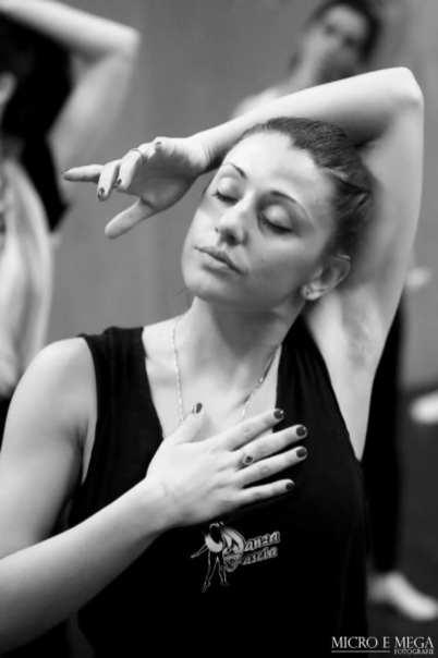 Danza in Fascia® a Danza in Fiera 2019 - Micro e Mega (4)