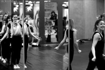 Danza in Fascia® a Danza in Fiera 2019 - Micro e Mega (5)
