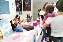 Danza in Fascia®_Salone del babywearing e del bambino 2019 (1)