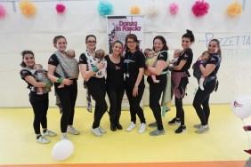 Danza in Fascia®_Salone del babywearing e del bambino 2019 (7)
