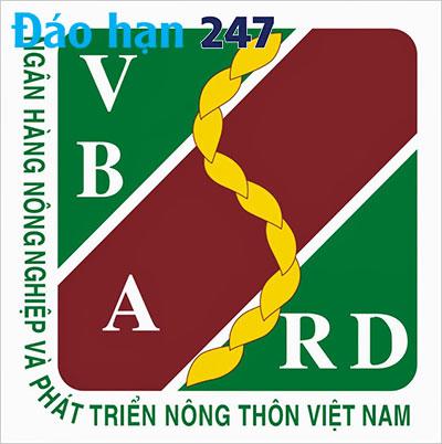 cach-chuyen-khoan-ngan-hang-agribank-bang-dien-thoai