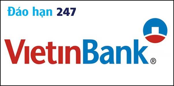 vay-tin-chap-ngan-hang-viet-tin-bank