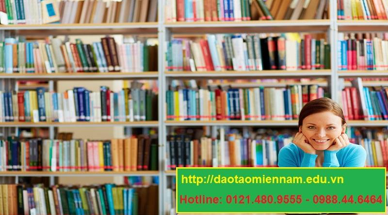 trung cấp thư viện thiết bị trường học tại tân bình