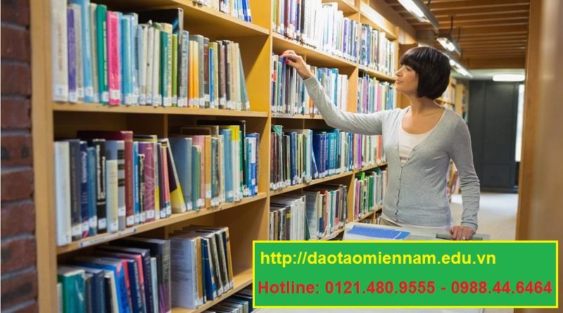 trung cấp thư viện thiết bị trường học tại quận 2