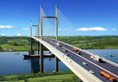 Liên thông Đại học ngành Xây dựng Cầu đường tại Bình Dương