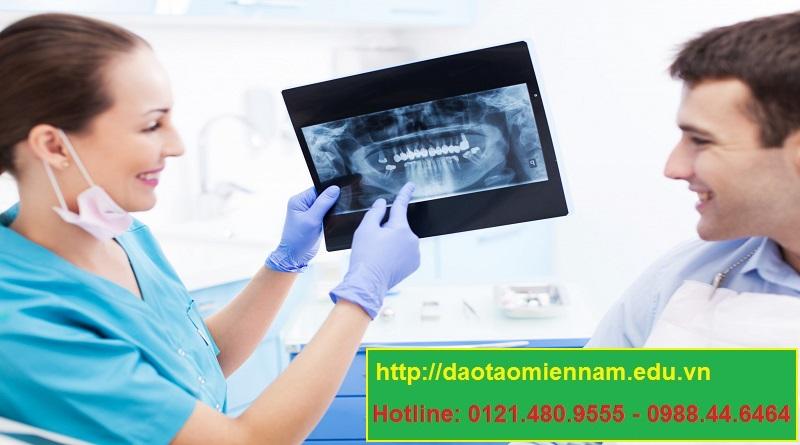 Tuy Phước – Chứng chỉ Y sĩ Nha khoa – Y sỹ Răng Hàm Mặt tại Tuy Phước