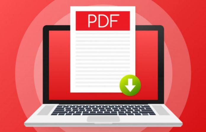 Hướng dẫn cách chỉnh sửa trực tiếp trên file PDF