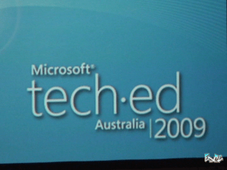 ff711022.Backstage-at-Keynote-Rehearsals-TechEd-Australia(en-us,MSDN.10)