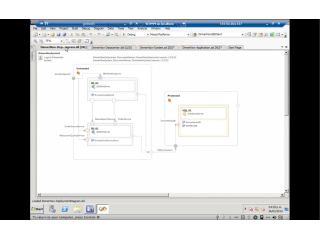 ff711514.From-Application-to-Infrastructure-Automating-Deployment(en-us,MSDN.10)
