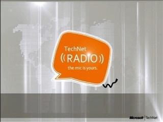 ff944900.technet-radio(en-us,MSDN.10)
