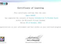 mini_mva_windows_azure